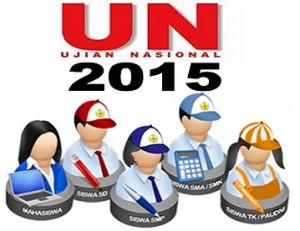 UN-2015