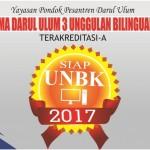 SIAP UNBK 2017