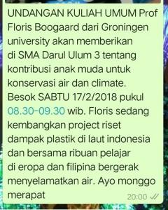 WhatsApp Image 2018-02-16 at 23.02.34